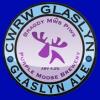 Glaslyn Ale