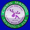 Madog's Ale