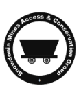 Mine Access