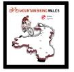 mountain_biking_wales