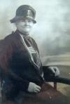 Jane Jones (nee Williams) 1930