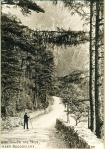 Aberglaslyn Pass, Beddgelert
