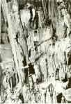 Penrhyn Slate Quarry