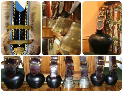 Alpine Bells