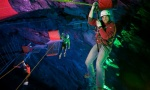 Zip World Caverns 1