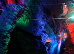 Zip World Caverns 4