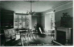 Common Room
