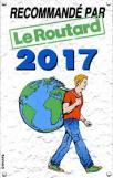 Recommended by the Guide du Routard 2017